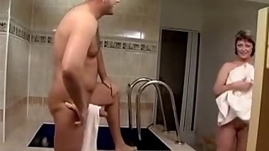 Older Son And Not Mom Still Fuck