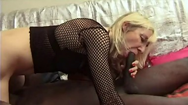 FRENCH PORN 3 anal mature mom milf interracial