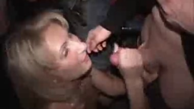 German Mom in Porn Cinema
