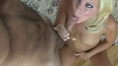 MIlf mommy Internal