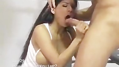 alexis amore workout fuck