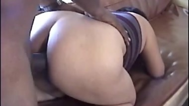 MEXICAN ANAL SEX
