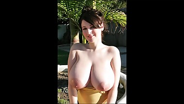 Hot & Beautiful BBW Babes