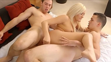 Extra Bi Fucking Free Anal HD Porn - Visit my profile to see her cums