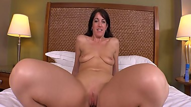Best of POV Mom Jaymee