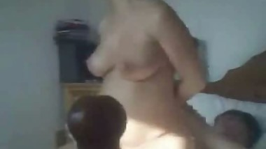 (kalkgitkumdaoyna)best mom amateur