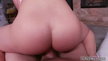 Mom and daughter lesbian sex and goth friend's step daughter and phoenix