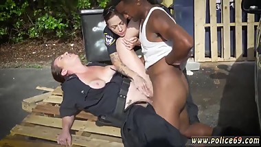 Milf pov outdoor and milf lingerie masturbation hd and sexy pregnant milf