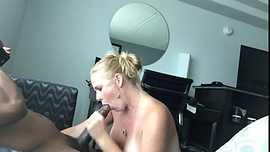 my biggest cock ever I meet her at 2easysex.Com