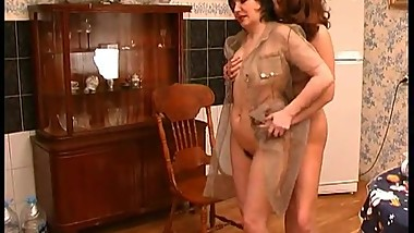 russian mature laura & irene 02