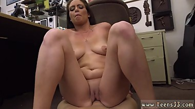 Hot g vibe milf squirt and blonde hardcore and english milf handjob and