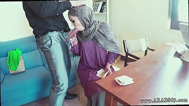 Arab girl virgin and muslim cock and arab hijab mom and friends daughter