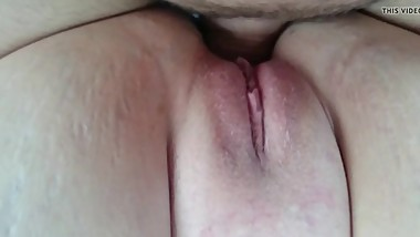 this hot milf loves my cock I meet her at datemilf.co