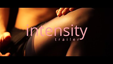 Intensity Erotic Trailer XXX