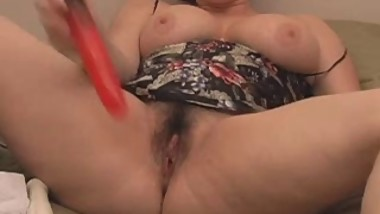 Mature mom orgasms  ggrad