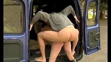 Crazy old mom hard fucked sex she loves taking big cock